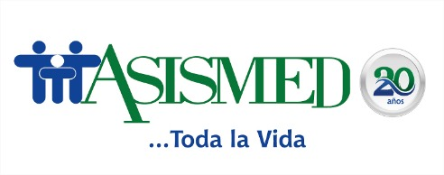 ASISMED